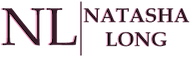 Natasha Long Logo